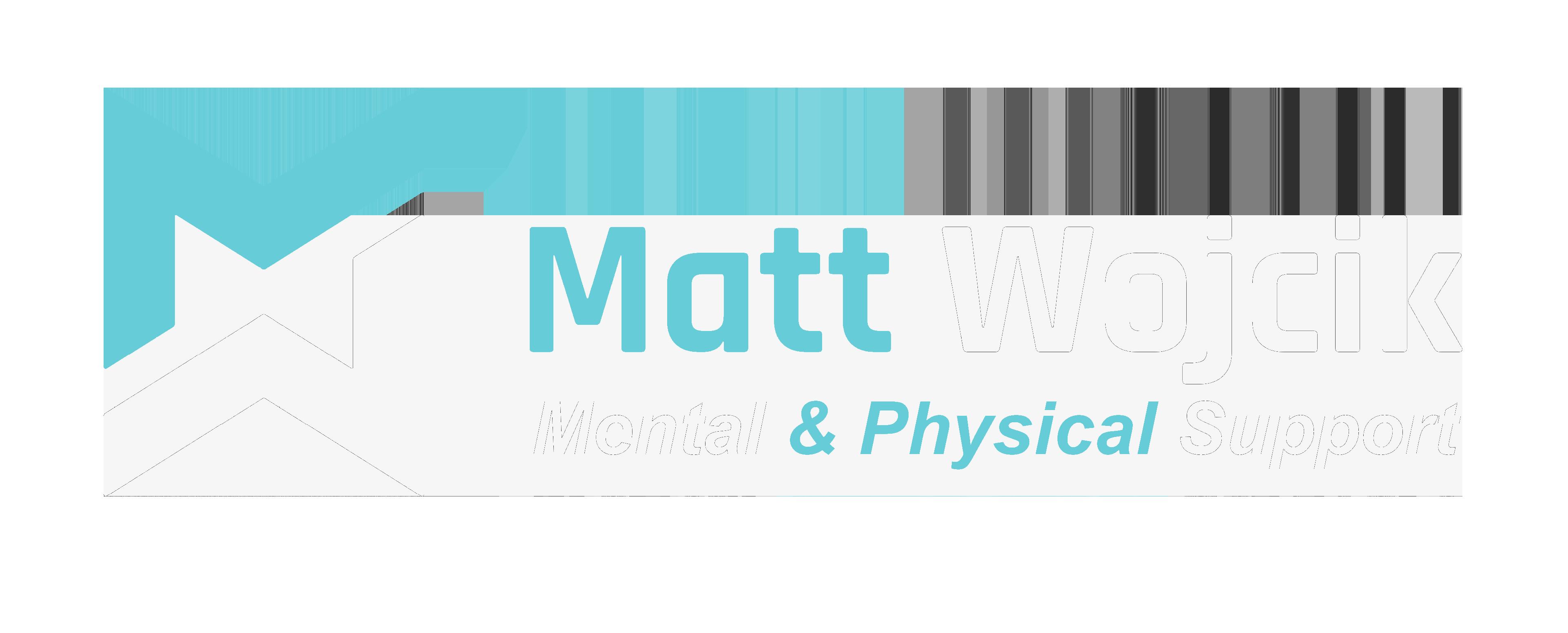 Matt Wojcik